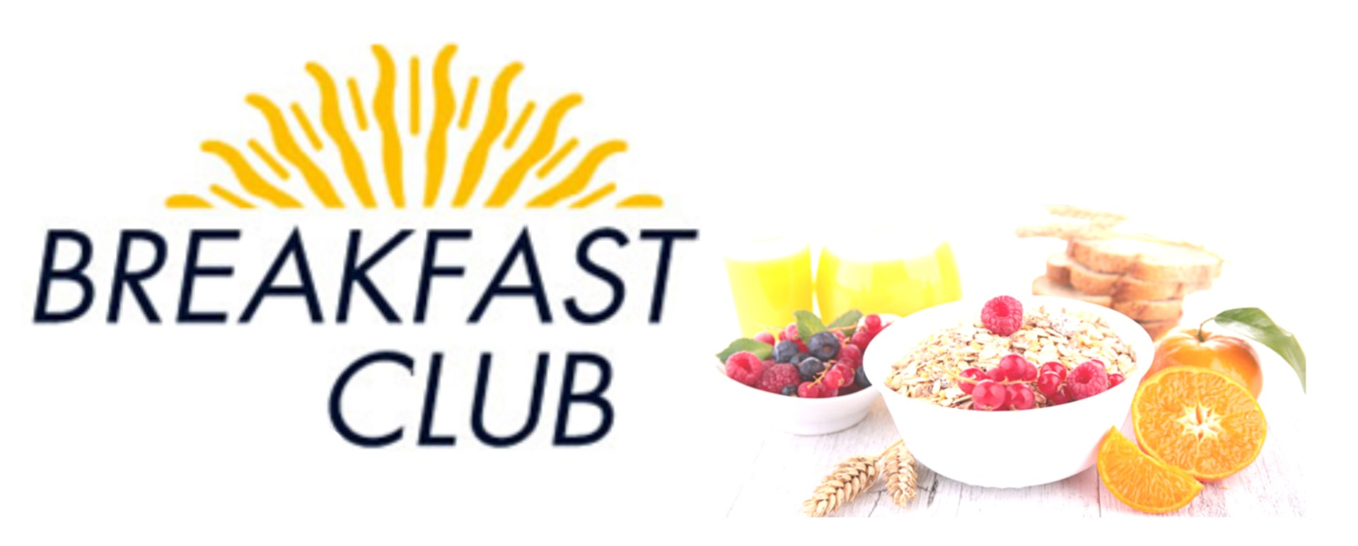 Breakfast Club31.jpg