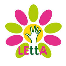 LETTA.png