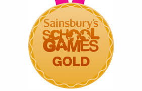Sainsburys - Your school games.png
